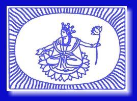 Yoga, Tai Chi, Ginnastica dolce, Capoeira, Kung Fu per bambini,  associazione Dharma Palermo