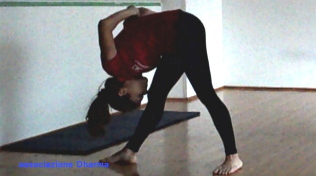 yoga, yoga a palermo, corsi di yoga a palermo, corso di yoga palermo