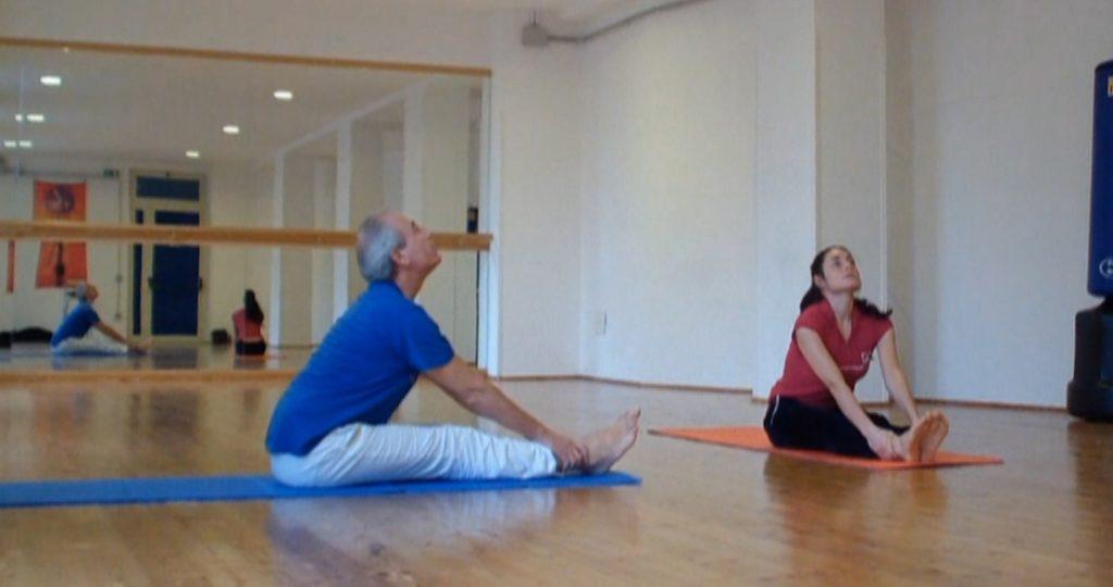 yoga a palermo, corsi di yoga a palermo, corso yoga a palermo, lezioni yoga a palermo